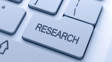 research-keyboard research nckh nghiên cứu