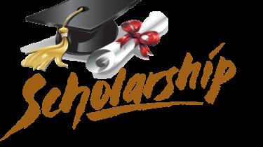 học bổng, cơ hội scholarship