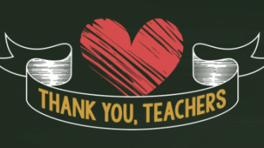 thank-you-teachers-green